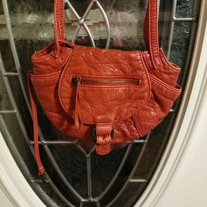 Small crossbody by American Eagle Outfitters